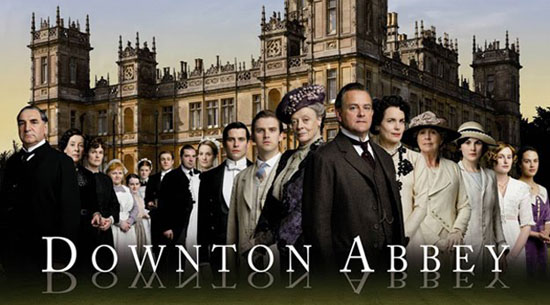 the-cast-of-downton-abbey1.jpg
