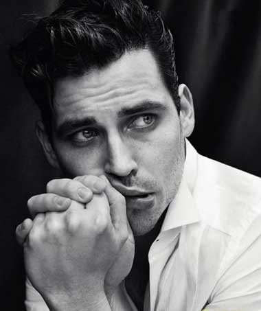 Rob-James-Collier