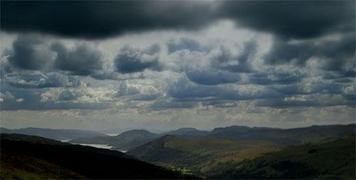 Duneagle highlands
