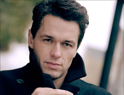 Julian Ovenden Downton Abbey