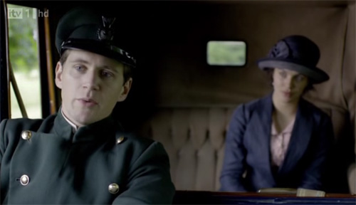 http://downtonabbeyonline.com/wp-content/uploads/2012/09/Branson-and-Lady-Sybil-drive-to-rally.jpg